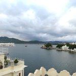 Photo de Hotel Aashiya Haveli
