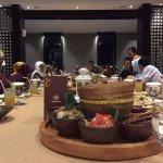 Photo of Sheraton Mustika Yogyakarta Resort and Spa