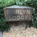 Photo of Marlyn Lodge - Serviced Apartments