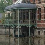 Photo of Le Domaine d'Arondeau