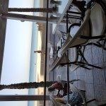 Photo of Sunprime Palma Beach