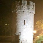 Photo de Chateau de L'ile