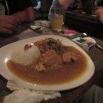 Babi Gula Bali