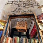 Photo of Atlantis Books