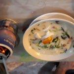Photo de Imchai Thaifood