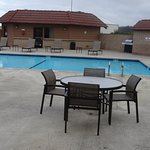 Photo of Lompoc Valley Inn & Suites
