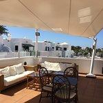 Photo of Gloria Izaro Club Hotel