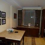 Duta Garden Boutique Villa - deluxe twin room