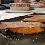 Photo of Portal Asturiano Restaurante
