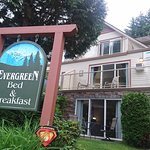Photo of Evergreen B & B
