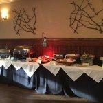Holiday Inn Auburn Foto