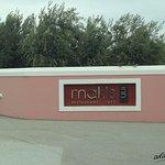 Photo of Makis Inn Resort