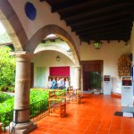 Photo of Museo Dolores Olmedo Patino