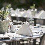 Photo of Hotel Restaurant Meierhof