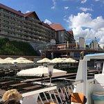 Photo of Hotel Mikolajki