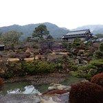 Foto de Morishi's Garden
