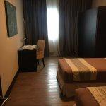 Holiday Villa Hotel & Residence City Centre Foto
