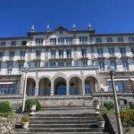 Photo of Pousada De Viana Do Castelo Charming Hotel