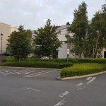 던보인 캐슬 호텔 & 스파의 사진