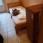 Photo of Schlafmeile Hostel