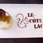Photo of Le Cote Lac