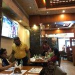 Chutney Restaurant照片