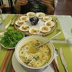 Photo of Hue Jade Restaurant