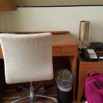 Photo of Radisson Hotel Narita
