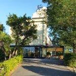 Foto di Hotel Relais San Rocco