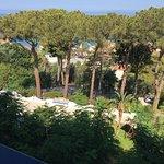 Photo de Hotel Garden Riviera