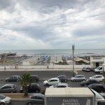 Foto de Hotel La Scaletta