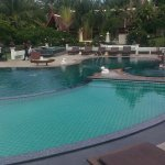 Photo de Banburee Resort & Spa