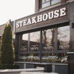Photo of Kempa SteakHouse