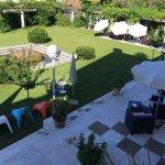 Foto di Hotel Villaguarda Landscape Experience