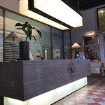 Foto di Liassidi Palace Hotel