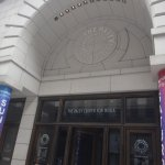 Photo of Paley Center for Media
