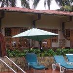 Photo de Leoney Resort