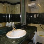 Photo of Abba Sants Hotel