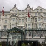 Photo of The Empress Hotel