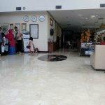Photo of Hotel Namira Syariah Pekalongan