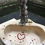 Foto de Pita Maha Resort and Spa