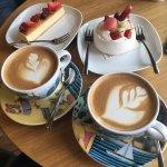 Umam Marina CAFE