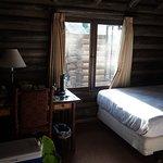 Foto de Grand Canyon Lodge - North Rim