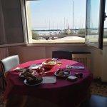 Photo de Hotel Laguna Blu