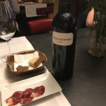 Ode Porto Wine House Foto