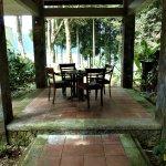 Puri Candikuning Retreat - suite