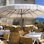 Photo of Hotel Castel Steinbock