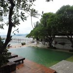 Punnpreeda Beach Resort Foto
