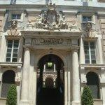 Photo of Musei  di Strada Nuova