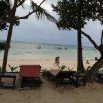Photo of Longbay Resort